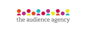 Audience Agency