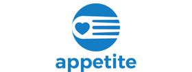 Appetite Stoke-on-Trent