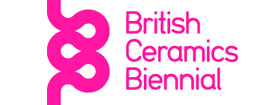 British Ceramic Biennial