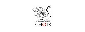 City of Birmingham Choir