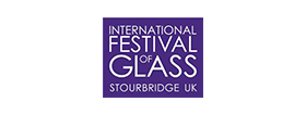 International Festival of Glass