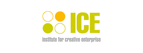 Institute of Creative Enterprises