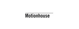Motionhouse Dance theatre