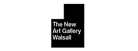 New Art Gallery Walsall
