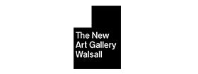 New Art Gallery Walsall