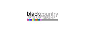 Black Country Arts Partnership