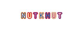 Nutkhut