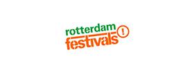 Rotterdam Festivals, Netherlands