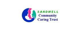 Sandwell Community Care Trust