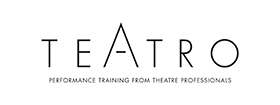 Teatro Theatre Training
