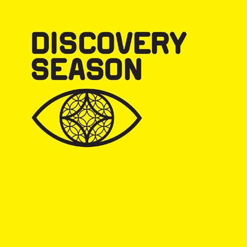 Discovery Season