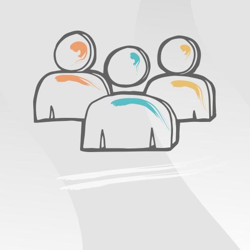 Brum YODO - Impact Strategy Development