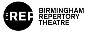 Birmingham_REP