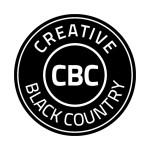 Creative_Black_Country_logo