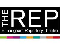 The_REP_logo