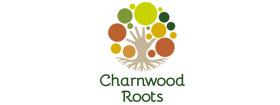 Charnwood Roots