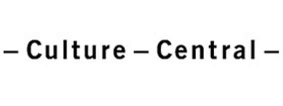 Culture Central