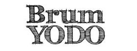 Brum YODO