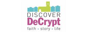 Discover Decrypt