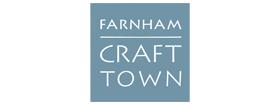 Farnham Craft Town