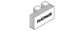 Flatpack Festival