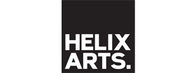 Helix Arts