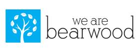 We Are Bearwood