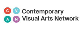 Contemporary Visual Arts Network
