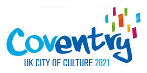 Coventry_logo_new