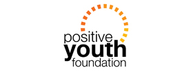 Positive_Youth_Foundation_logo