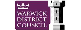 Warwick_Distric_Council_logo